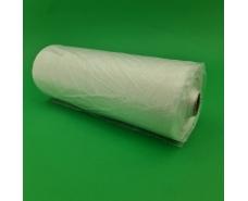 Фасовочный пакет рулон 26х40 (по 950шт) Исток (1 рул)