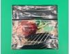 """П/э пакет- *пластик ср """"Блумс""""904 (10 шт)"""
