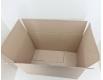 Коробка из гофрокартона (700*400*430) (30кг)  (20 шт)