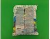 """Воздушные шарики Панч-Болл ассорти пастель 18"""" (45 см) 50 шт (1 пач)"""