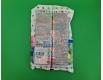 """Воздушные шарики пастель """"С Днем Рожденья"""" 8""""  (21 см) Gemar 100 шт (1 пач)"""