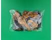 """Воздушные шарики металлик """"С Днем Рожденья"""" 12""""  (30 см) Gemar 50 шт (1 пач)"""