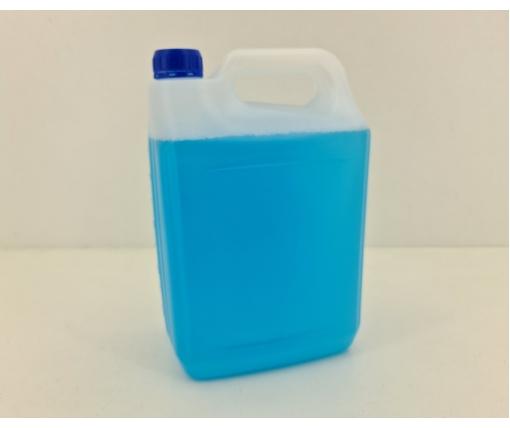 Белизна Стекло 5л средство для мытья стекол и зеркал (1 шт)