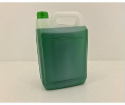Белизна Посуда 5л средство для мытья посуды (1 шт)