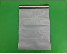 Сейф-пакеты А3 300х400+40/0 1373 (100 шт)