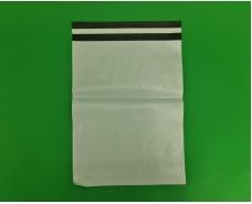 Сейф-пакеты А4 240х320+40/0 1372 (100 шт)