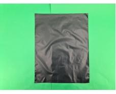 Полипропиленовый мешок 35х45/0.08 рукав  (1 шт)
