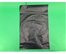 Полипропиленовый мешок 40х60/0.08 рукав  (1 шт)