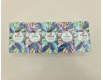 ᐉ Бумажный  носовой платок  2х слойный (Без аромата) Одесса (10 шт)