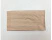 Пакет бумажный 9/4*17 коричневый (2000 шт)