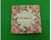 Красивая салфетка (ЗЗхЗЗ, 20шт)  La Fleur  Рамка из роз (1310) (1 пач)
