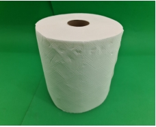 Полотенце бумажное (а4*300) Примьер (1 пач)