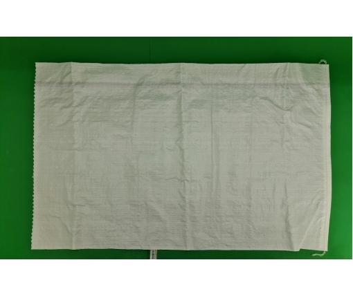 Мешки тканые полипропиленовые плоские   55х90 (Сахар50кг)арт 48 ЧКС (1 шт)