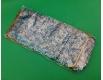 Мешочек из органзы 19*45 ассорти (20 шт)