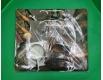 Бумажный пакет горизонтальный гигант 46*33*15 (артGG-059) (12 шт)