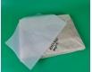 Бумага жиронепроницаемая белая420х300мм 30 г\м2 KH PACK SUPERIOR 5кг (1 пачка)