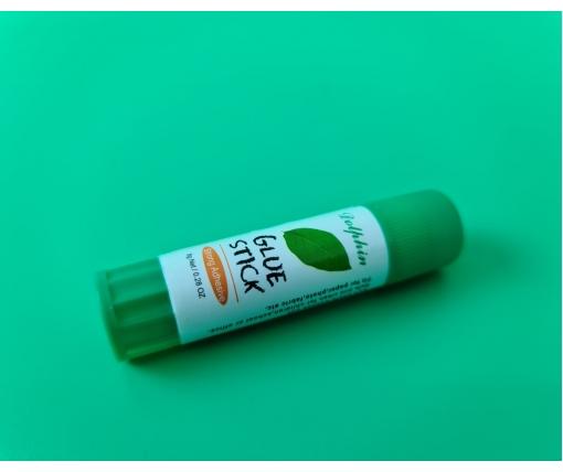 """Клей-карандаш """"AGELESS"""" 9гр арт.8109 (1 шт)"""