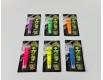 Краска - крем для лица 19 гр (6 цветов) DSCN-8555 (1 шт)