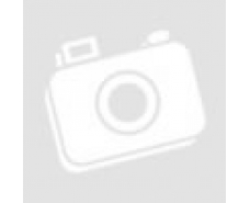 Салфетки ажурные  овальные 25*35 (100шт) (1 пач)